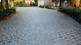 [www.clts.lu][374]courtstones-pave-s-1-hr_orig